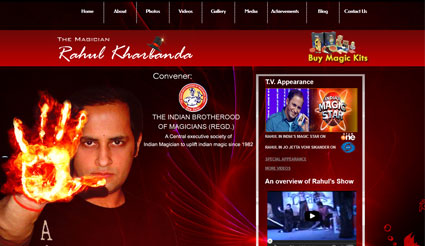 Magic world,magicians and illusionists,Magician India,Magician Delhi,Best Indian Magician Delhi,Indian Magician